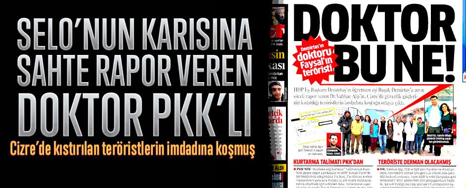 doktor-pkk
