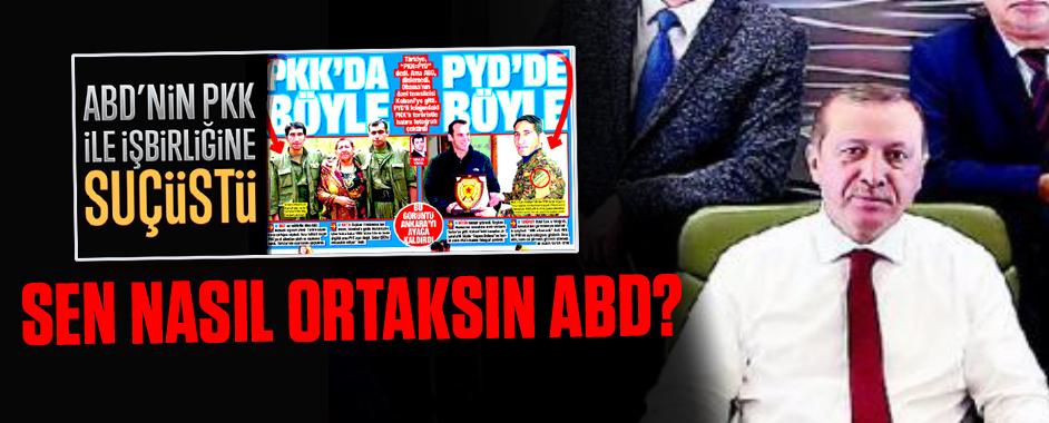 erdogan-abd2