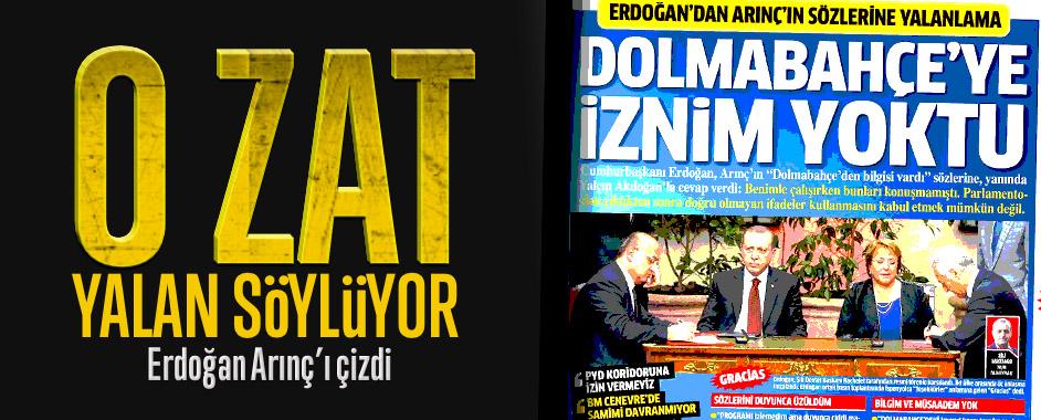 erdogan-arinc2