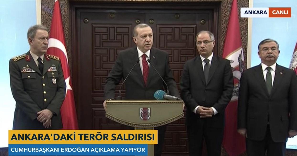 erdogan-te