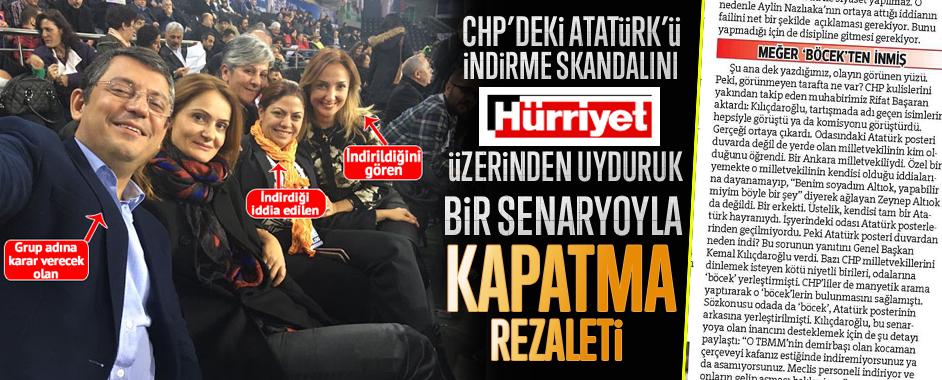 hur-kulis6