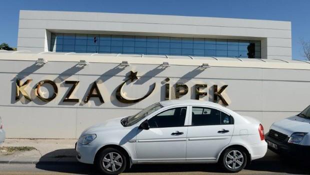 kozaipek1