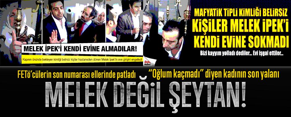 melekipek3