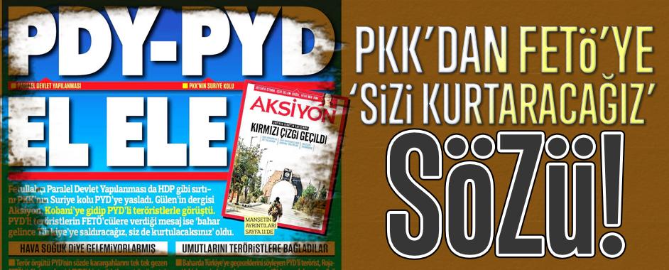 pkk-feto-soz
