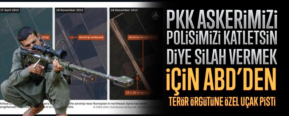 pkk-pist1