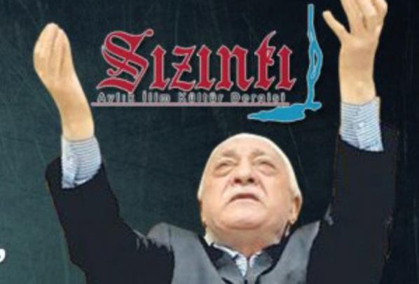 sizinti1