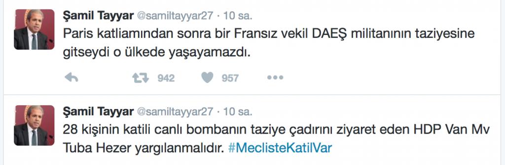 tayyar1