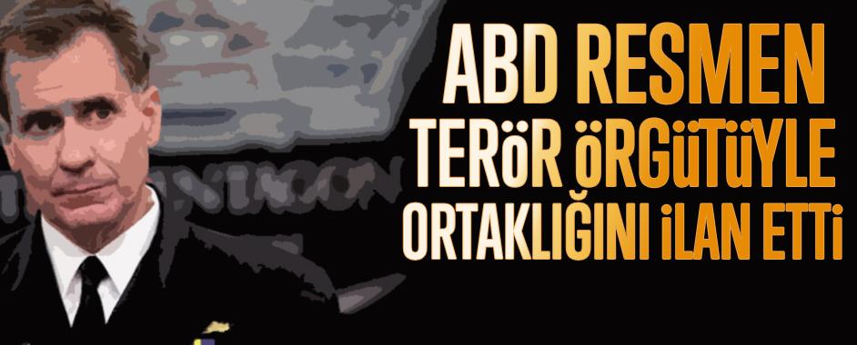teror-abd