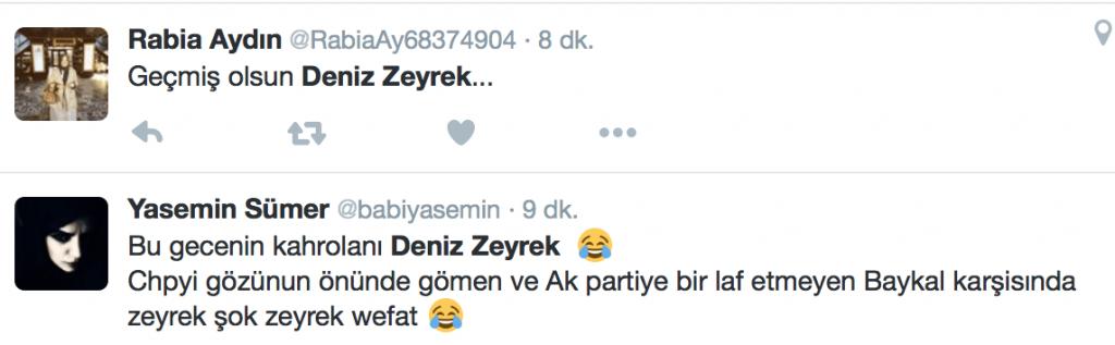 zeyrek4