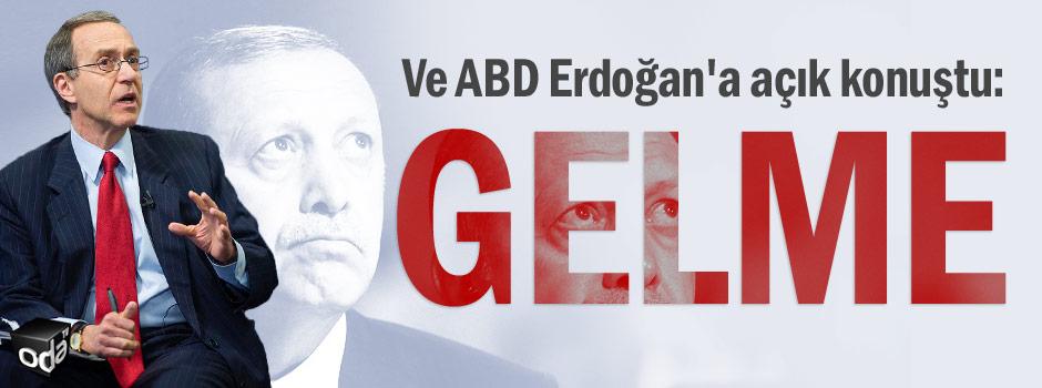 abd-erdod