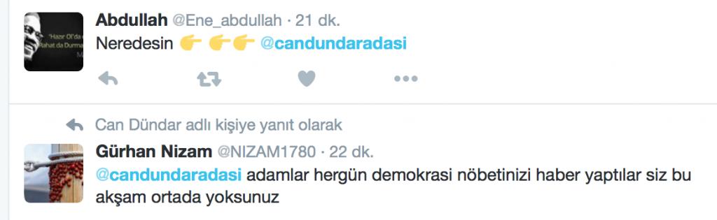 can-zaman3