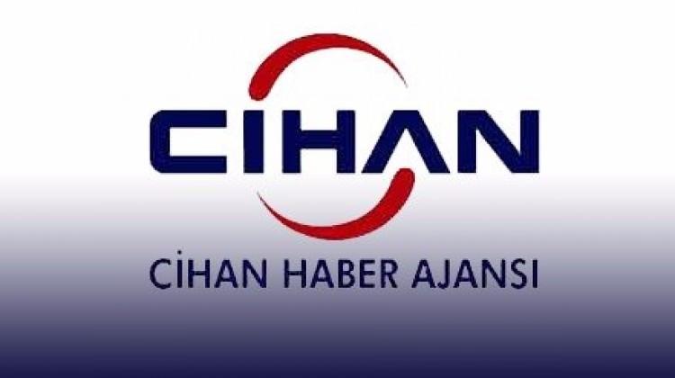 cihan1