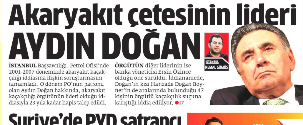 dogan-cete