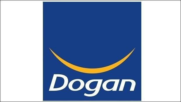 dogan-grubu