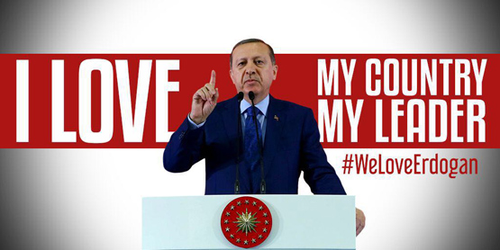 erdogan-love4