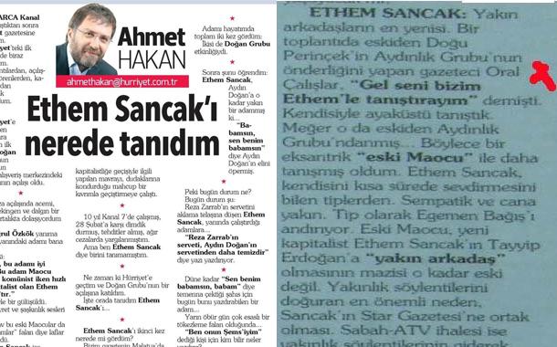 ethem-ahc2