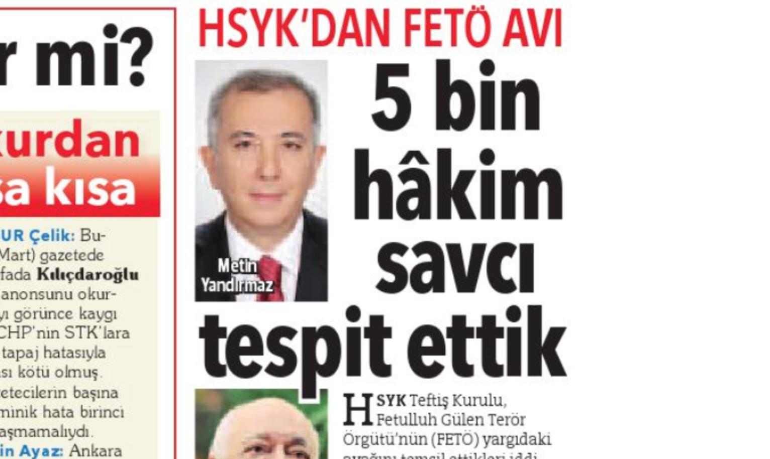 hsyk-hu1