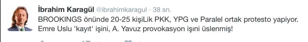 karagul1