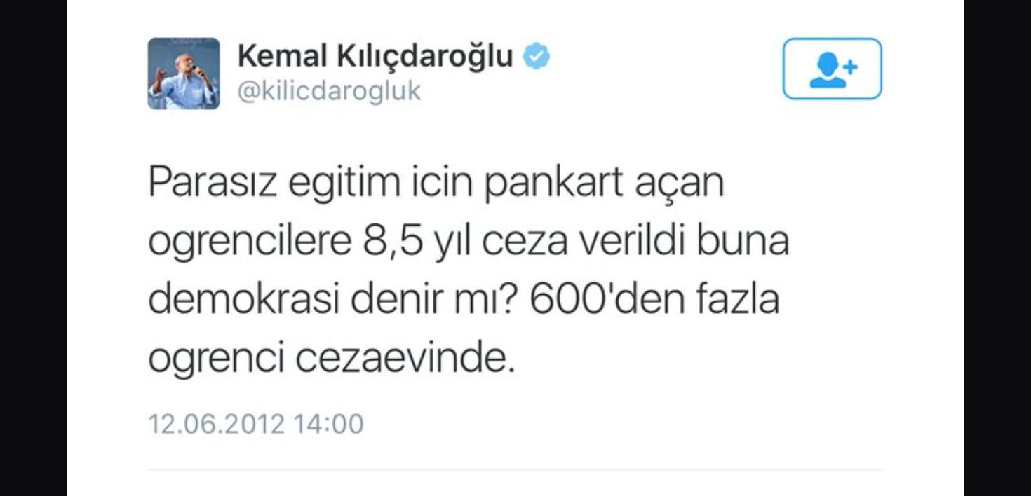 kemal-k5