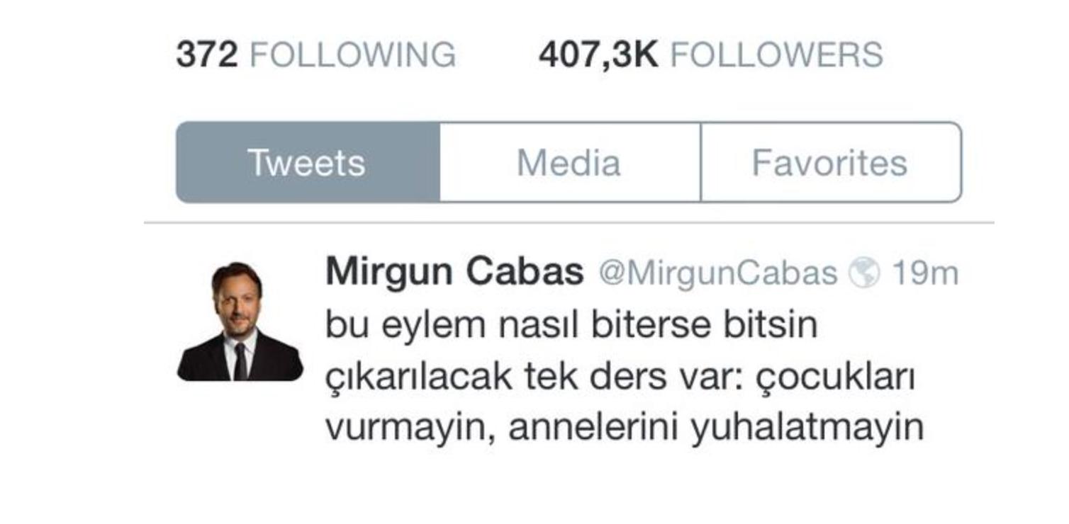 mirgun3