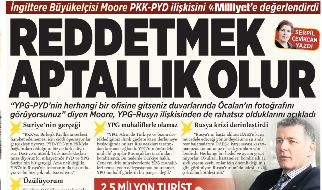 moore2