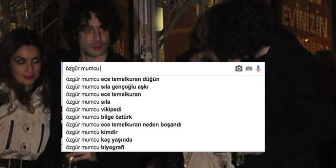 mumcu18