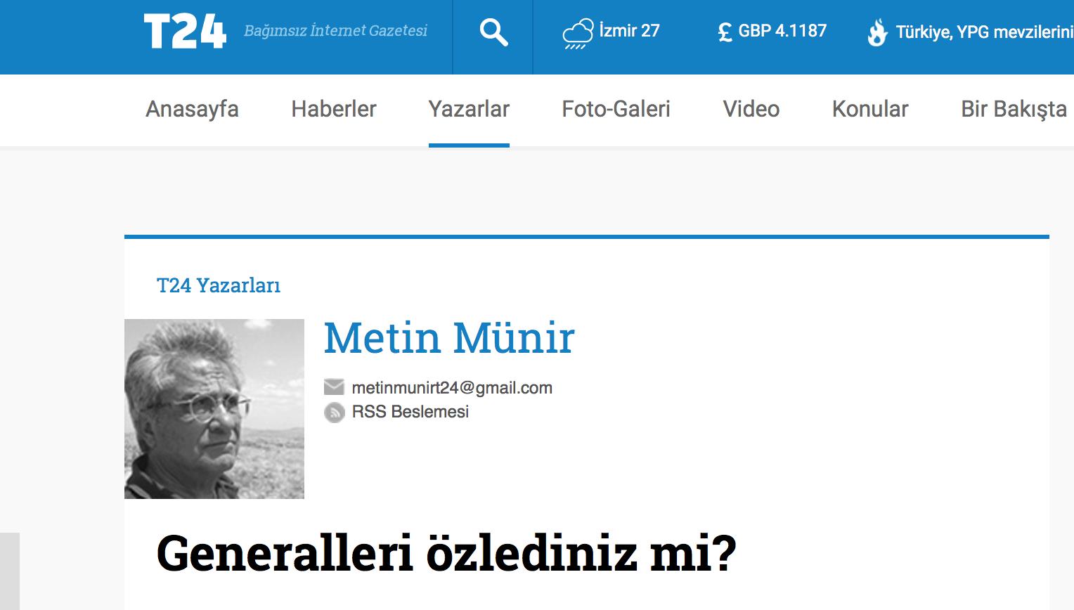 munir1