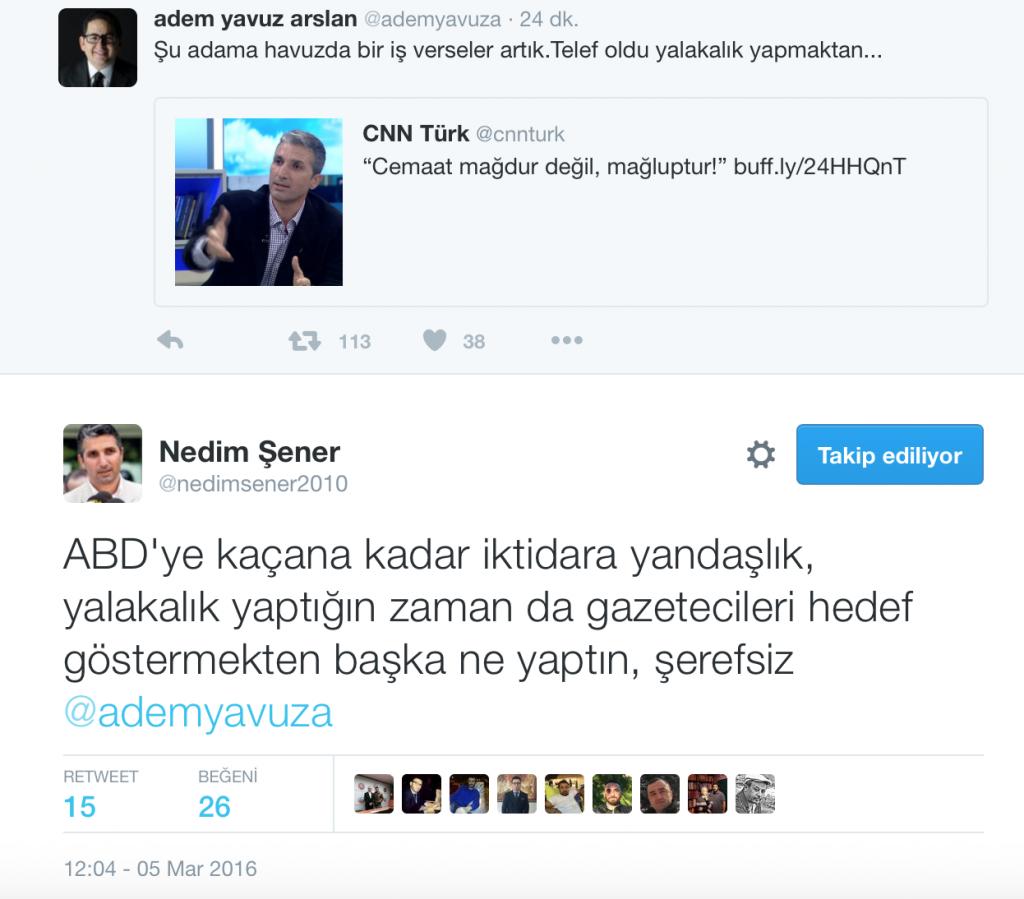 nsener1
