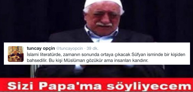 opcin-sufyan