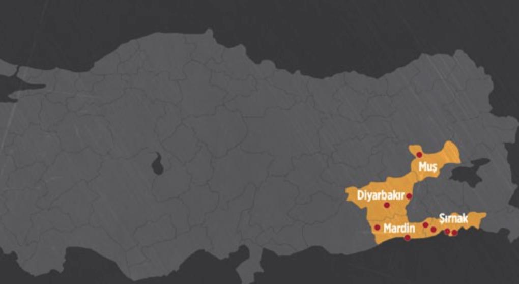 pkk-harita3