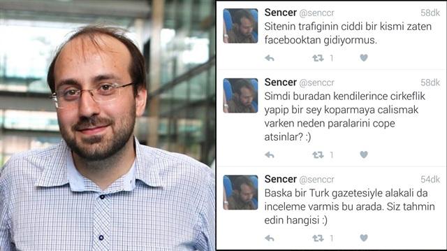 sencer2