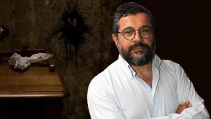 FETÖ paçavrası yazarından Erdoğan'a Mursi tehdidi