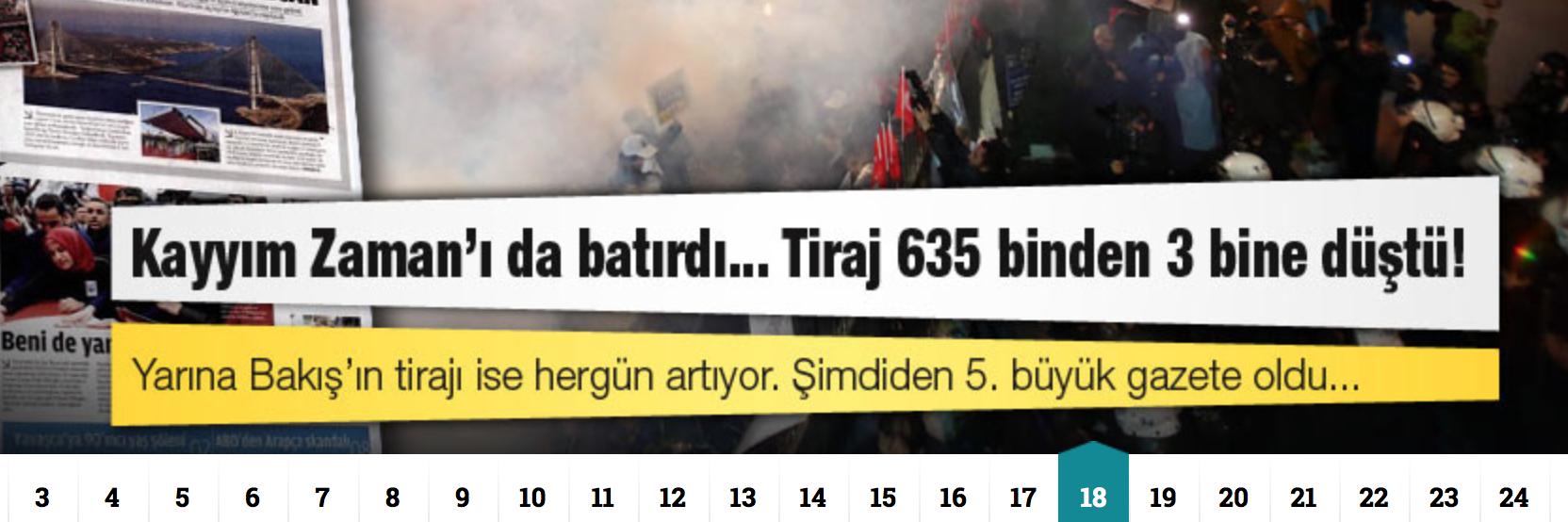 tiraj1
