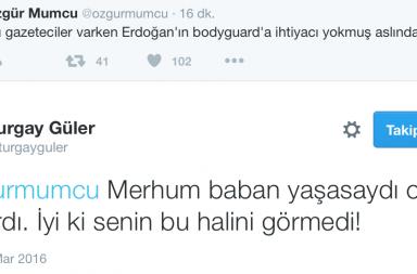 turgay-ozgur1