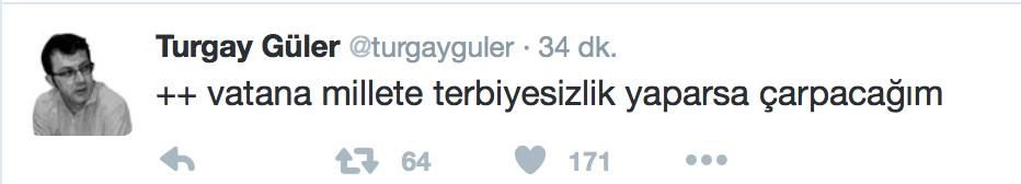 turgayg2