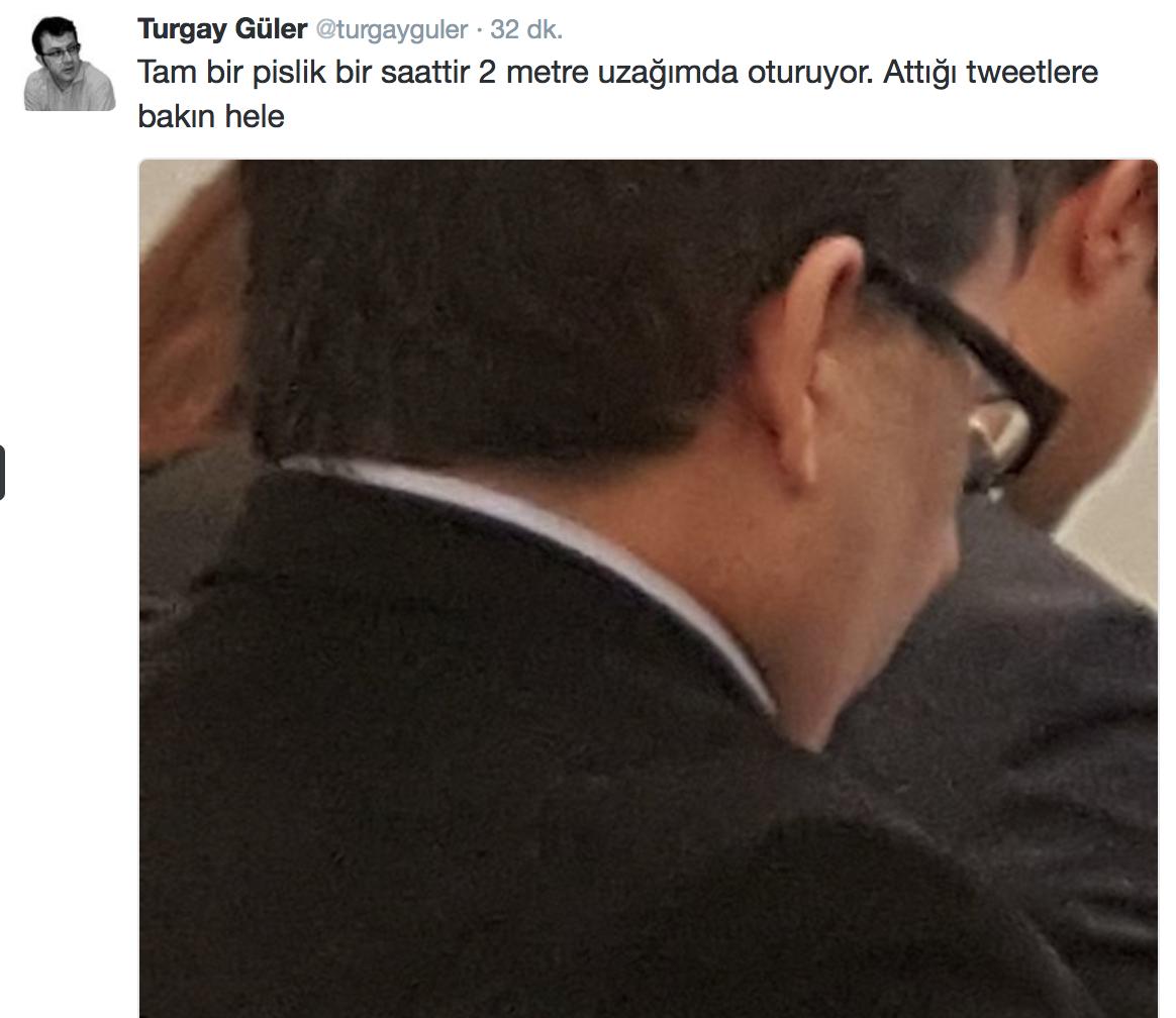 turgayg3