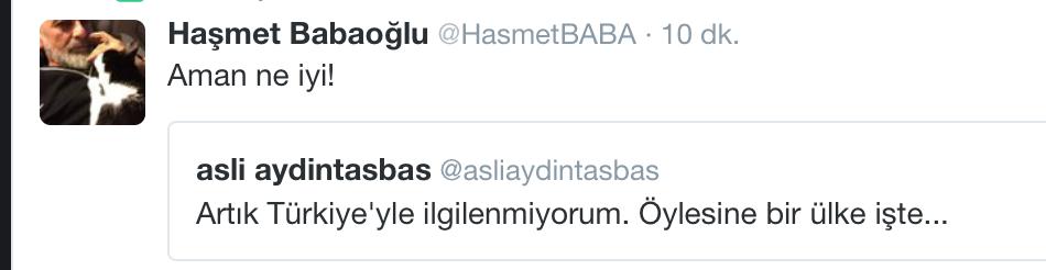 aasli15