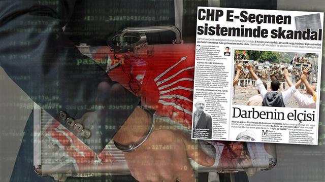 chp-secmen2