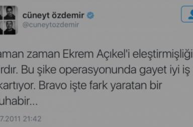 cuneyt-ekrem1