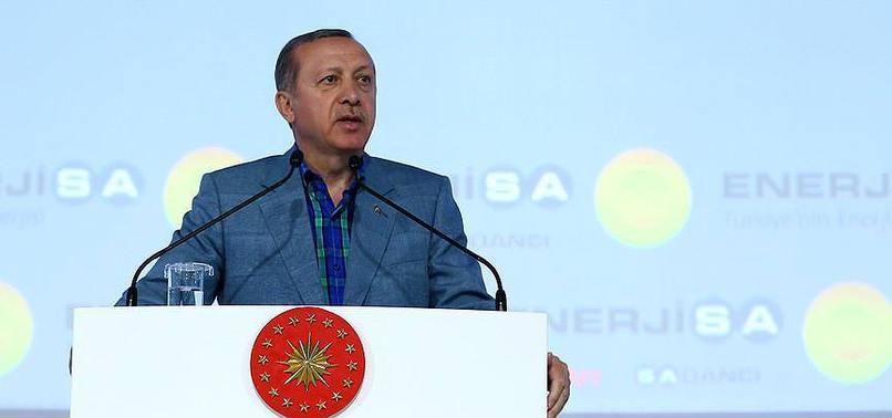 erdogan-dunya