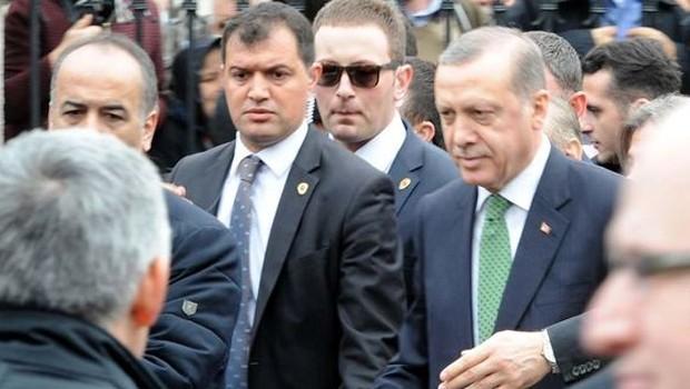 erdogan-kemal8