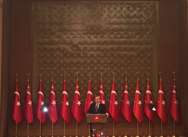 erdogan-polşs