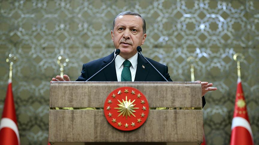 erdogan15