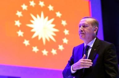 erdogan17