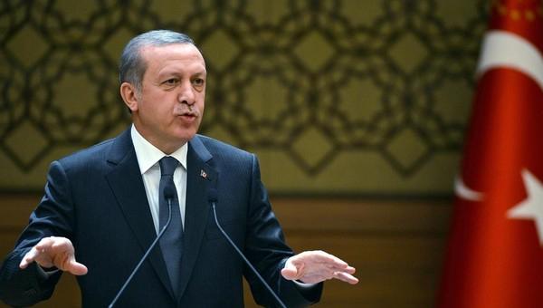 erdogan19