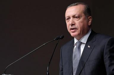 erdogan24
