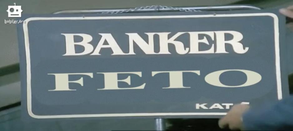 feto-bank