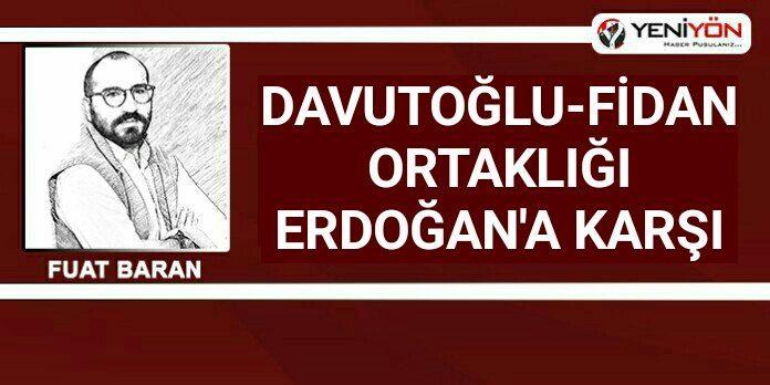 OYUN BOZAN YAZDI! İşte FETÖ'cü kaçak terörist Uslu'nun Baransu'dan sonra hapse tıktıracağı yeni tetikçisi!