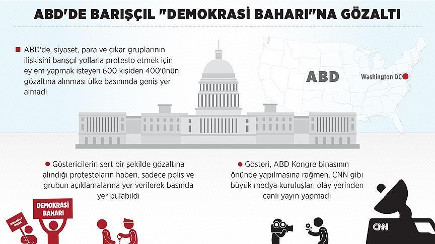 info-abd1