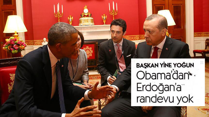 obama-erdogan6